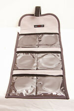 lowepro filter wrap bag case