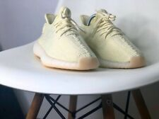 Adidas Yeezy Boost 350 V2 Butter Size 10 Authentic 100%