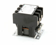 Henny Penny 30324 Contactor Free Shipping Genuine Oem