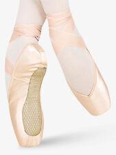 Grishko Fouette ProFlex Pointe Shoes