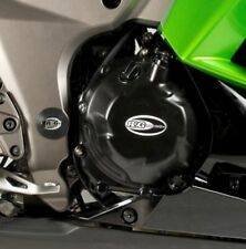 R&G Engine Case Cover Kit For Kawasaki Z1000 (2010-2018)