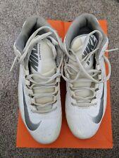 New listing Nike Speedlax Cleats US 8.5