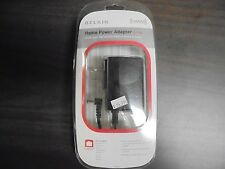 BELKIN Home Power Adapter Fro XM Radio Home Receiver