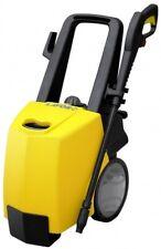 Lavor Hochdruckreiniger ADVANCED 1108 Heißwasser Diesel betrieben 145 bar 450 l/
