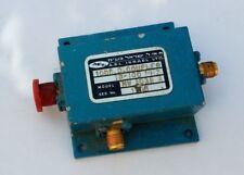 Microwave RF Directional Coupler 10-100 MHz