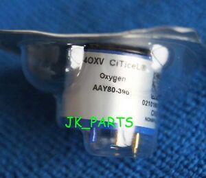 ORIGINAL & Brand New CITY CiTiceL Oxygen Sensor 4OXV 40XV 40X-V AAY80-390