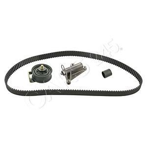 SWAG Timing Belt Kit Fits AUDI A4 Avant A6 VW Passat Variant 1.8L 058198479