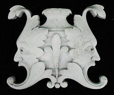 Ornament (L-155). Furniture decoration.Antique reproduction