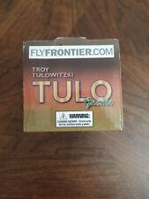 New Troy Tulowitzki TULO Bobblehead Gnome Colorado Rockies SGA NIB 2014