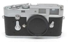 Leica Film Cameras