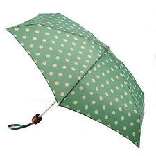 Cath Kidston Women's Umbrellas