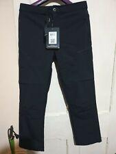 Arcteryx Gamma Pants Large (36 Waist) Black - New With Tags