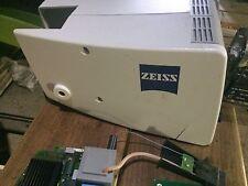 Bloc lumière Xenon microscope Zeiss Type S8