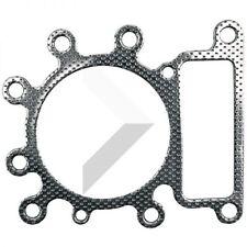 OEM Zylinderkopfdichtung für Briggs & Stratton 15,5 PS Intek OHV 273280S, 272614