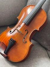 Eastman Violinen 4/4
