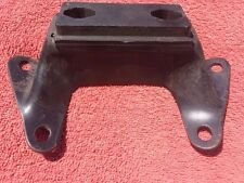 1937 1938 1939 Chevrolet Chevy Master Deluxe NOS Rear Transmission Mount