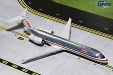 TWA/American Boeing 717-231 N426TW Hybrid 1/200 scale diecast Gemini Jets
