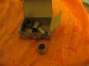 1941 1942 1943 1944 1945 1946 1947 NASH PISTON PIN BUSHINGS 5 each