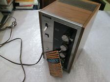 Vintage Sony SQ Decoder  amplifier 100 sqa 100