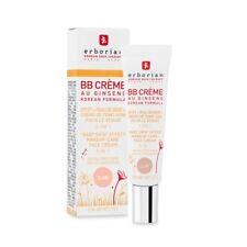 erborian Foundation BB Cream Au Ginseng Original 15ml Baby Skin Effect Clair