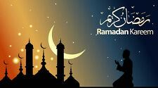 RAMADAN PROMOTION 1 YEAR SUBSCRIPTION WITH 1600 CHANNELS