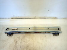 Bumper Reinforcement Front (Ref.1108) Peugeot Bipper 1.4 Hdi