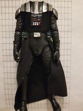 Star Wars Serie Negra Básico 15.2cm Darth Vader Cuerpo para Custom Figuras