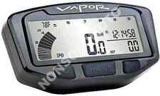 Strumentazione Computer Vapor TRAIL TECH Speedometer/Tachometer Honda XR650R