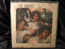 The Supremes - Same