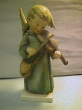 "W. GOEBEL CELESTIAL MUSICIAN 7"" TALL - HUM 188 - TM2 - REDUCED PRICE"