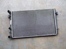Wasserkühler Kühler Audi A3 8L TT VW Golf 4 Bora 1,8T 1,9TDI 1J0121253P