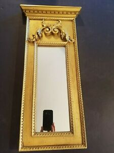 Wall Mirror by The Uttermost Company Rocky Mount Virginia