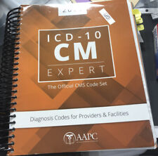 ODZ & ENDZ   2020 ICD-10-CM EXPERT : DIAGNOSIS CODES FOR PROVIDERS & FACILITIES