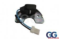 Distributor Phase Sensor | Ford Sierra Escort Cosworth GGR710