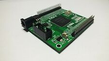 ALTERA Cyclone IV EP4CE10 FPGA Development Board