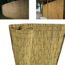 ARELLA IN BAMBU STUOIA OMBREGGIANTE FRANGISOLE CANNUCCIE ARELLE BAMBOO 3 x 1,5mt