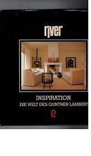 river - Inspiration Die Welt des Gunther Lambert - 1993