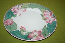 Jade COLAZIONE PIATTO 22 cm Torta Piatto/dessert piatti VILLEROY & BOCH NUOVO
