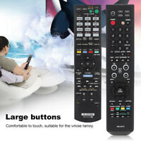 Universla Replacement Remote Control for Samsung TV LE26R87BD/Sony RM-AAU104