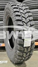 1 New Roadone Cavalry M/T MUD 120Q Tire 2358017,235/80/17,23580R17