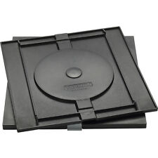 Rotational Base for Tormek T3 and T7 Sharpeners