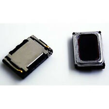 Buzzer Ringer Loud Speaker Replacement For Sony Ericsson Xperia Play R800 R800i