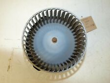 Subaru impreza Classic heater blower fan 502725-0650