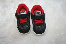 NIKE Baby Boy's Trainers Size: UK 4.5