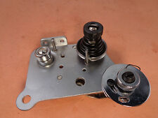 TENSION ASSEMBLY COMPLETE #91-009328-91 Pfaff 145 146 195 335 345 545 595 1245