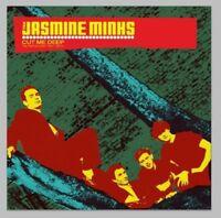 Jasmine Minks - Cut Me Deep - The Anthology 1984 - 2014 [CD]