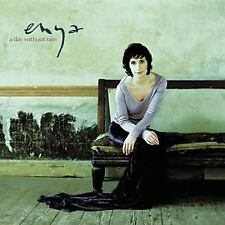 Enya : A Day Without Rain CD