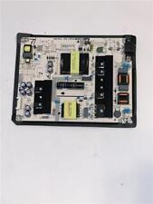 Hisense 50H6E 50H6080E 222172 HLL-4360W Power Supply Sharp LC-50Q7030U