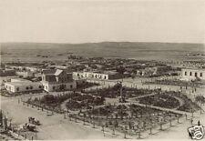 Beersheba Israel Palestine 1917 World War 1 6x4 Inch Reprint Photo 2