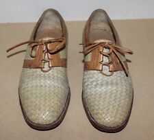 brass boot shoes
